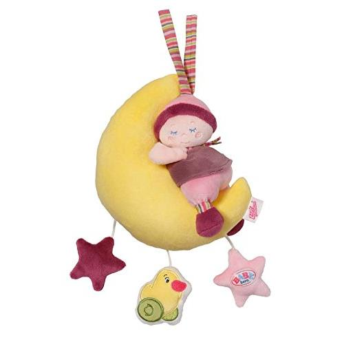 BABY born® for babies Spieluhr Mond
