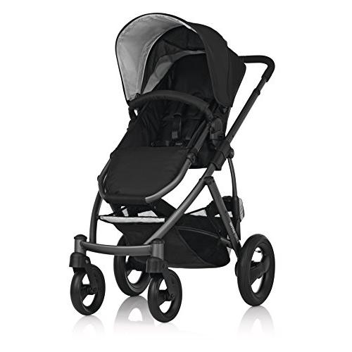 Britax 2000014505 Smile  Kollektion 2015
