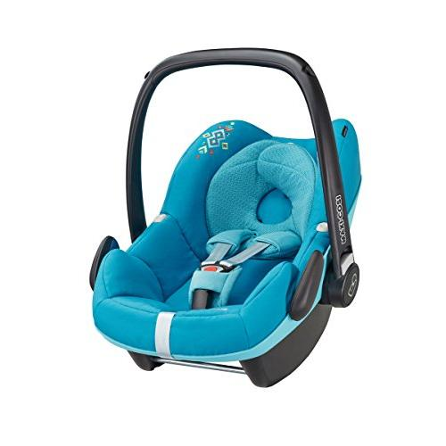 Maxi-Cosi Pebble Babyschale Gruppe 0+ (0-13 kg) Kollektion 2015